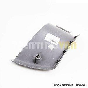 Moldura Acabamento Do Painel Sprinter 311 415 515 - A9066880008 - 13 a 19