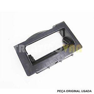 Caixa Evaporadora Ar Quente Master 2.3 - 5F2120500 - 13 a 19