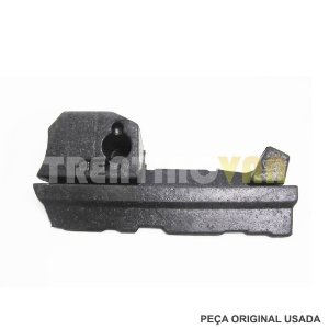 Deslizante Corrente Motor Sprinter CDI 311 415 515 - A9066840237 - 13 a 19