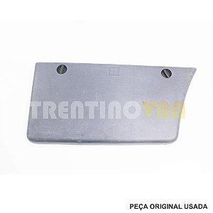 Acabamento Inferior Porta Dianteira Sprinter 310 312 - 9017200048 - 97 a 11 Lado Direito