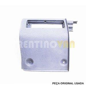Revestimento Console Sprinter 310 312 - A9016890006 - 97 a 01