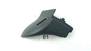 Acabamento Painel Lateral Sprinter - 02 a 11 - Esquerdo
