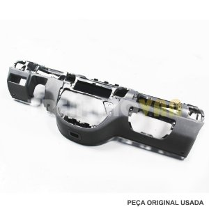 Capa Painel Sprinter CDI 311 313 413 - A9016890606 - 02 a 11