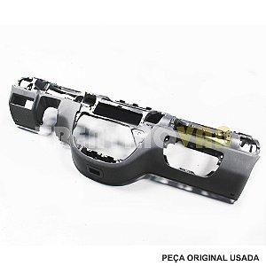 Capa Painel Sprinter CDI 311 313 413 - A9016890606 - 02 a 11