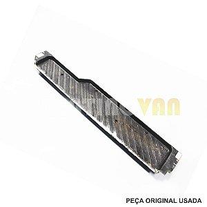 Pisante Porta Correr Sprinter CDI 311 313 413 - A6906867028 - 97 a 11