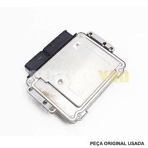 Caixa Módulo Ducato Boxer Jumper - 0281016223 - 10 a 11