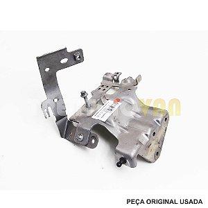 Suporte Sensor Pressão Auxiliar Motor Sprinter - A6510900741 - 02 a 11