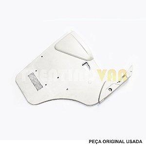Forro Porta Dianteira Master 2.5 2.8 - 7700351680 - 02 a 12 Lado Esquerdo