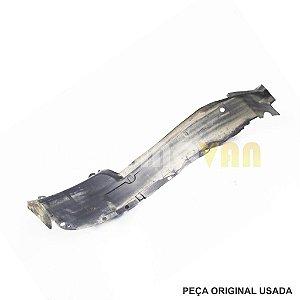 Parabarro Dianteiro Master - 8200432027 - 03 a 10 Lado Esquerdo