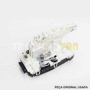 Fechadura Elétrica Sprinter 311 313 515 - A9067303935 - 13 a 19