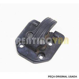Trinco Limitador Porta Traseira Master - 8200080173 - 03 a 12