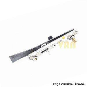 Ajustador Cinto Segurança Master 2.8 - 8200200736 - 98 a 03