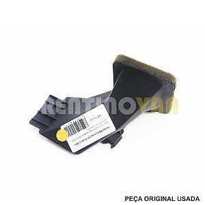 Duto Ar Porta Objeto Lateral Master 2.5 - R6231S103 - 10 a 13