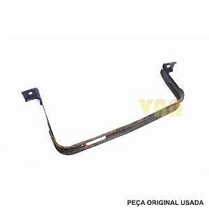 Cinta Tanque Combustível Sprinter - A9064750021 - 98 a 11