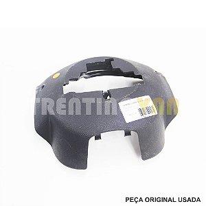 Acabamento Capa Volante Direção Master 2.3 - 484300031R - 13 a 19
