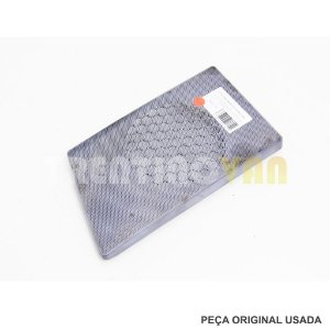 Grade Tela Auto Falante Painel Sprinter 310 312 - A9016890208 - 97 a 02 Direito