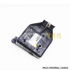 Suporte Parachoque Dianteiro Master - 7701695351 - 03 a 09 - Lado Direito