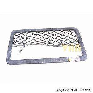 Acabamento Porta Objeto Painel Renault Master - 7700351875 - 03 a 09