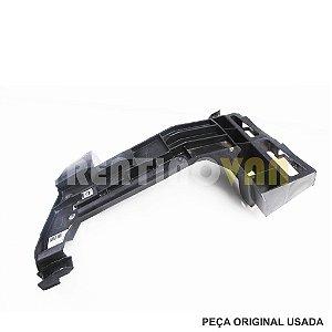 Suporte Parachoque Traseiro Master - 7700352212 - 07 a 13 Direito