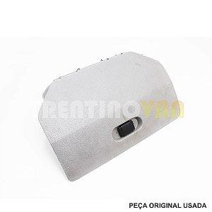 Porta Luvas Master 2.5 - 7700351871 - 03 a 09