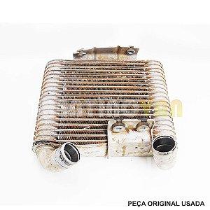 Radiador Intercooler Bongo 2500 2.5 8V - 2819042763 -  06 a 12