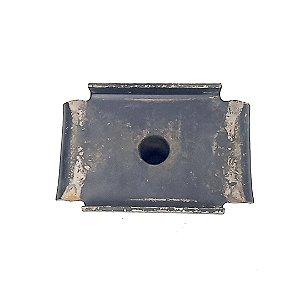 Batente Feixe Mola Traseiro HR Bongo - 5526044151 - 07 a 11