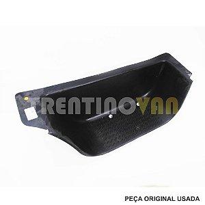 Degrau Dianteiro Porta Master - 7700351774 - 03 a 09 Lado Esquerdo