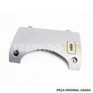 Acabamento Inferior Painel Instrumentos Master - 8200188563 - 10 a 12