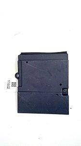 Acabamento Protetor Modulo - A997 - 06 a 17