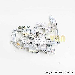 Fechadura Manual Porta Correr Master - 8200766887 13 a 17