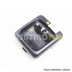 Refil Maçaneta Externa Porta Correr Ducato Boxer Jumper - 1304321070 - 06 a 17