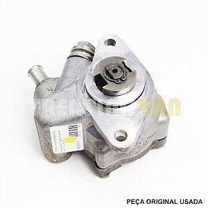 Bomba Direção Hidraulica Ducato 2.8 855010142 - 98 a 02