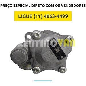 Bomba Direção Hidraulica Iveco 35S14 - 7682955145 - 07 a 17 Base Troca