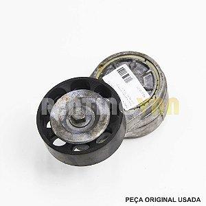 Tensor Alternador HR Bongo - 252814A000 - 07 a 11