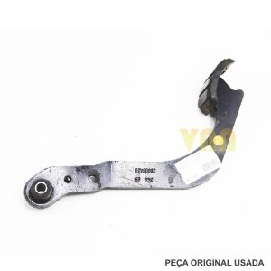 Pedal Freio Master 2.5/2.8 - 20006A00 - 03 a 12