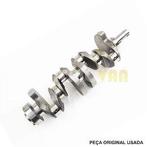 Virabrequim Sprinter 308 Mancal 0,25 / Biela 0,25