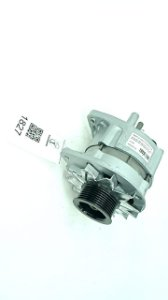 Alternador 90A Sprinter 310 312 - 97 a 01 Remanufaturado Base de Troca