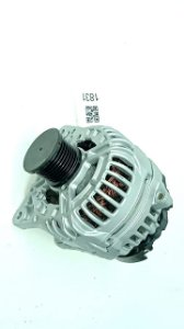 Alternador Master 2.5 - 0124525133 - 05 a 13 - Remanufaturado Base de Troca