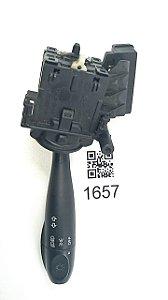Chave Seta HR - 32932A - 07 a 11