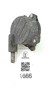 Bomba Vácuo Sprinter CDI 311 313 413 - A6112300265 - 02 a 12