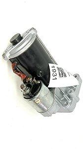 Motor de Arranque Master 2.5 - Remanufaturado Base de Troca
