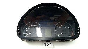 Painel Instrumentos Sprinter CDI 311 415 515 - 12 a 17