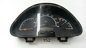 Painel Instrumentos Sprinter CDI 311 313 413 - 02 a 11