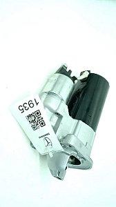 Motor de Arranque Ducato - 07 a 17 - Remanufaturado Base de Troca