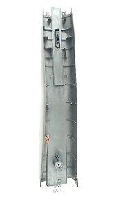 Acabamento Superior Coluna Cinto Master - 03 a 09 - Esquerdo