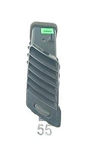 Difusor Ar Central Painel Sprinter CDI - 12 a 17 - Esquerdo