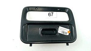 Porta Objeto Retrátil Central Master - 7700351880 - 03 a 09