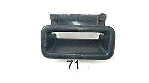 Puxador Inferior Porta Traseira Master 2.3 - 13 a 19