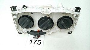 Comando Ar Ducato Boxer Jumper - 77363542 - 06 a 17