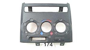 Acabamento Comando Ar Ducato - 5A9940100 - 99 a 17